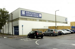 STX-Bracknell-Leisure-Centre